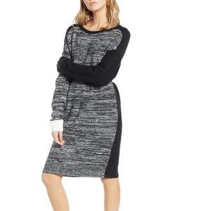 Moving sale! Treasure & Bond Sweater Dress